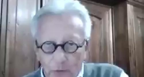 Professor Grandi