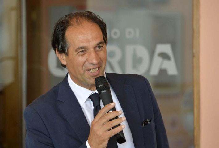 Rodolfo Bergamaschi - FIV