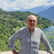 Tino Tedeschi presidente Consorzio vini IGT Vallecamonica