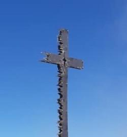 Croce Corteno