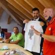 Folgaria Basket Camp 2