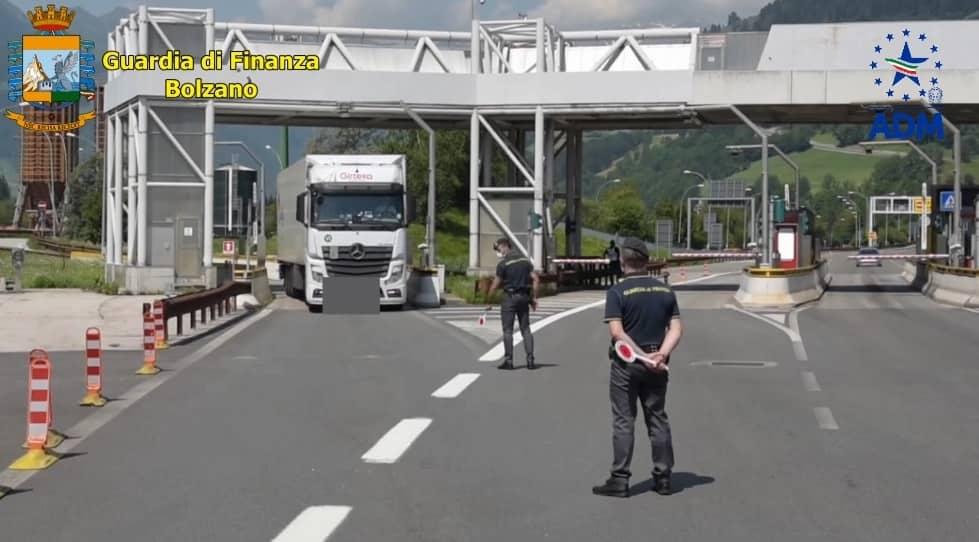 Gdf Bolzano Bressanone