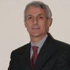 Ivano De Noni