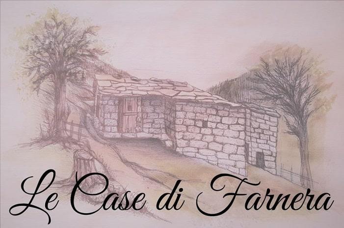 Le Case di Farnera 02 Edolo