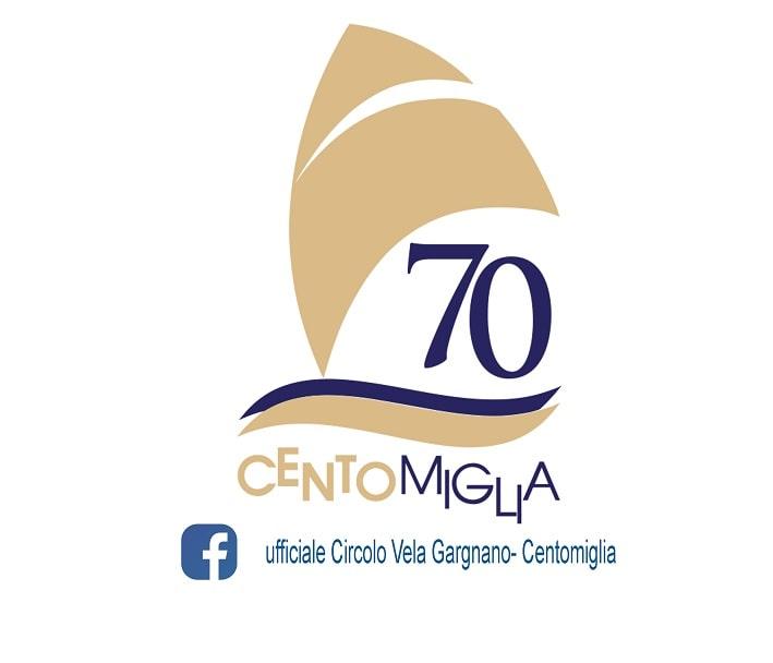 Logo-Fb 70cento