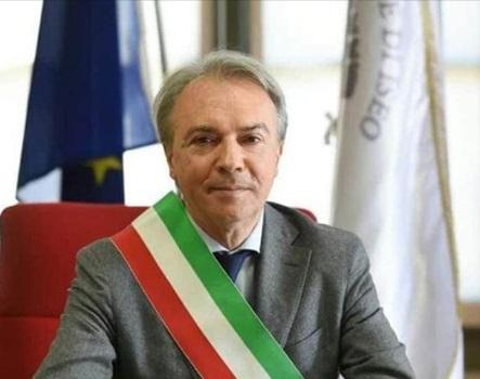 Marco Ghitti