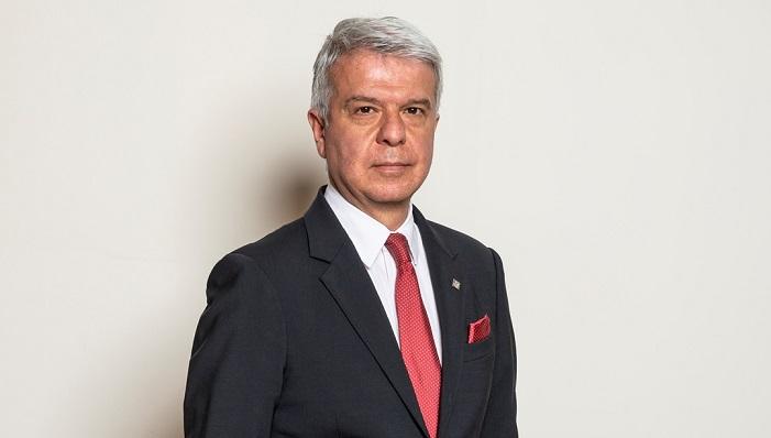 Nicola Calabrò - Sparkasse