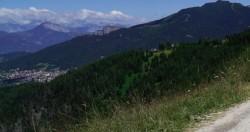 alpe cimbra estate trentino paesaggio gdv