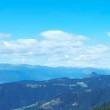 alto adige bolzano montagne gdv