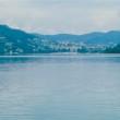 lago di caldonazzo gdv trentino