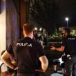 polizia controlli locali