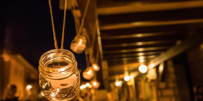 shopping lume candela