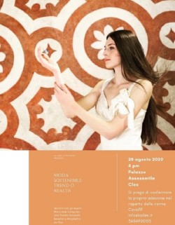 Cles - evento fashion 01