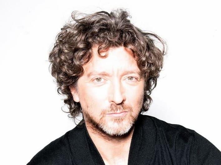 Maestro Renato Zanella