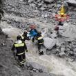 Vigili del fuoco - intervento - Valle Camonica