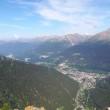 ponte di legno alta valle camonica estate sole meteo