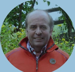 Alberto Pretti