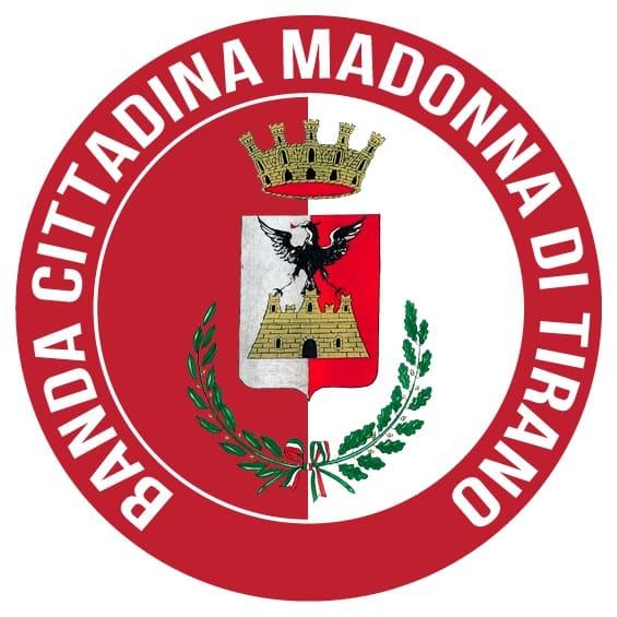 Banda - Madonna di Tirano