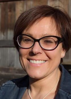 Barbara Cunaccia
