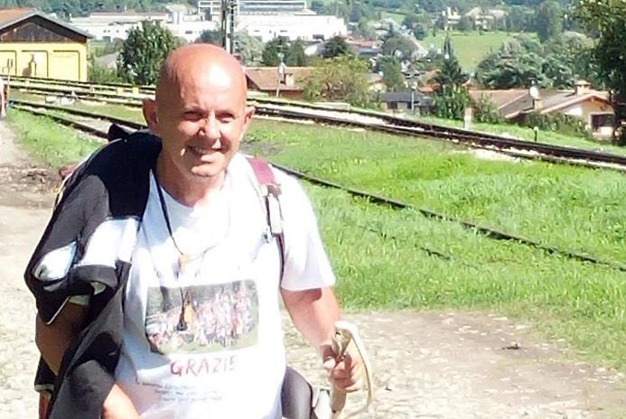 Don Battista Dassa