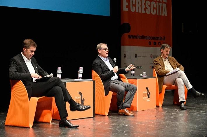 Festival Economia 2020