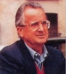 Giorgio Monico 1