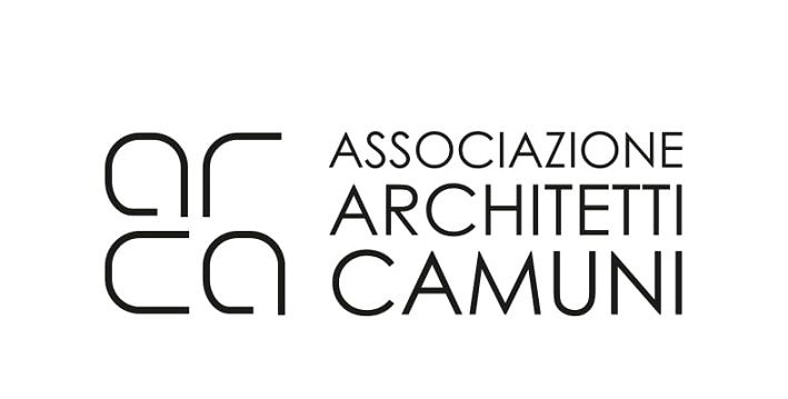 Logo Architetti Brescia
