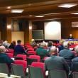 Val di Non, Società Podistica Novella: l'assemblea sociale, il bilancio e il rinnovo del direttivo