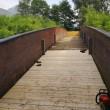 ciclabile ponte pian camuno
