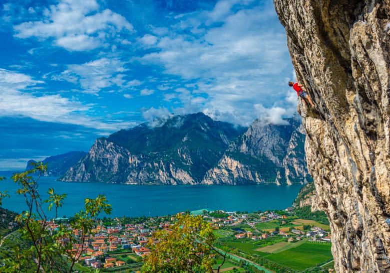 climbing calza2