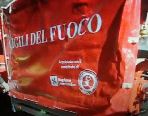 Darfo Boario - vigili del fuoco volontari 01