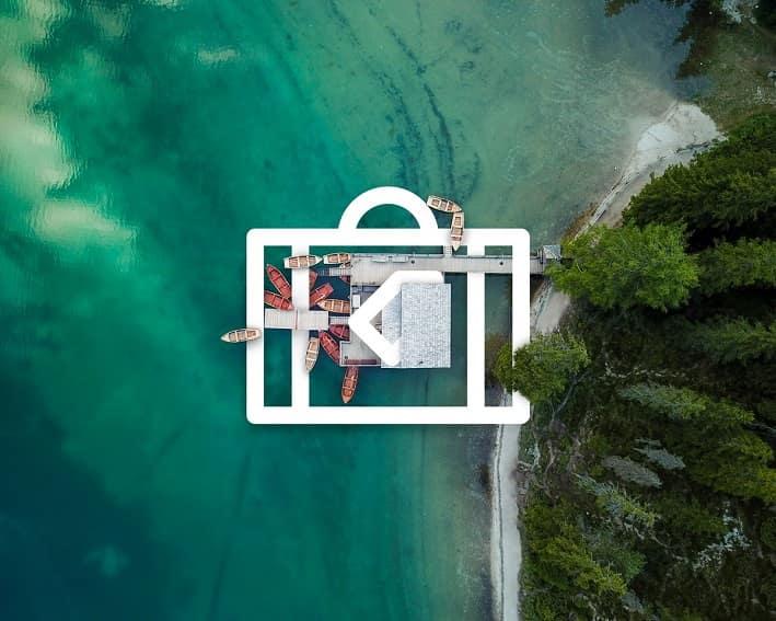 Hotel - key visual Bolzano