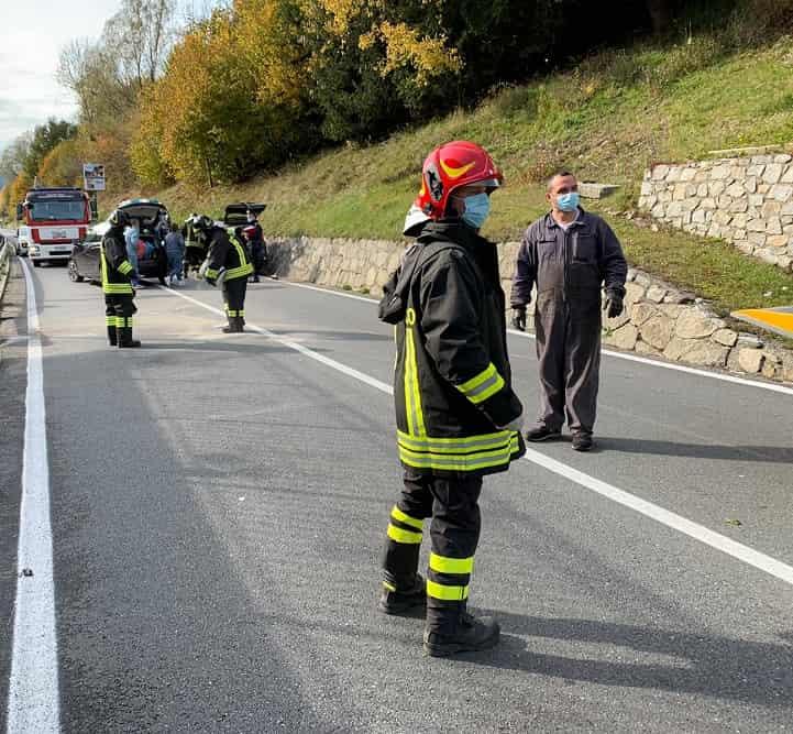Incidente Pontagna 01