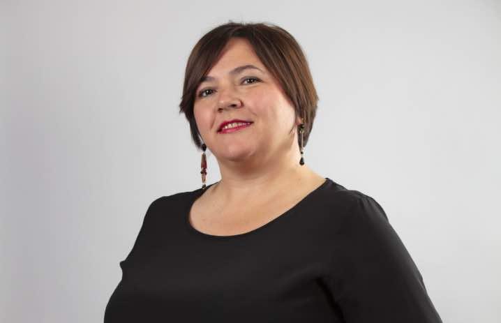 Renata Farina