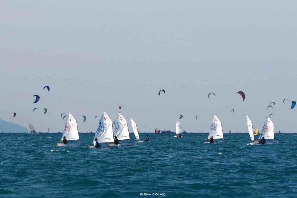 3rd Autumn Meeting-Trofeo Ezio Torboli 2020