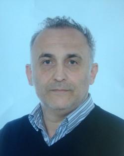 Walter Bianchi - Grande Nord