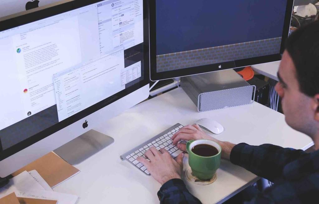 trasformazione digitale aziende