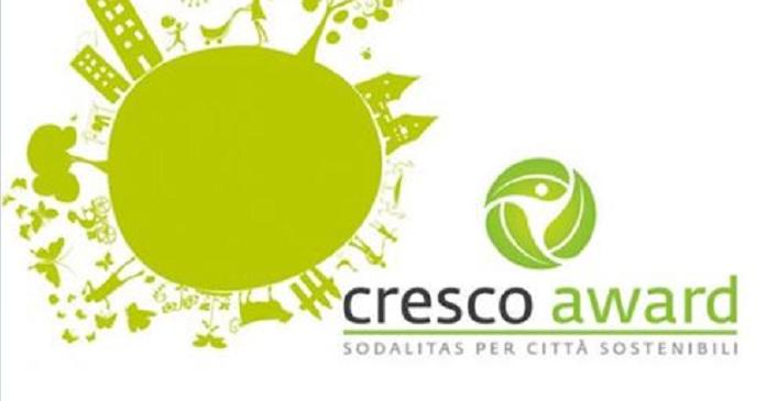 Cresco Award - Malegno