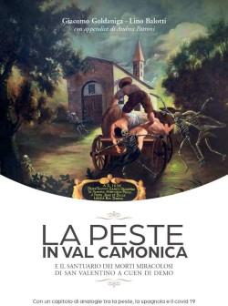 La peste in Val Camonica 1