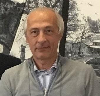 Luciano Tolla
