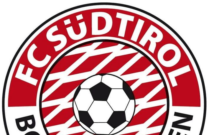 SudTirol - calcio