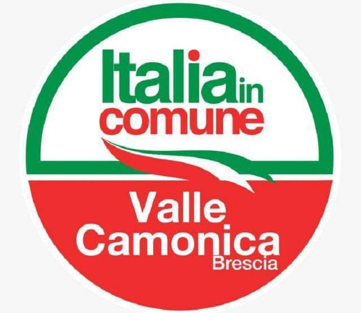 Italia in Comune - Valle Camonica